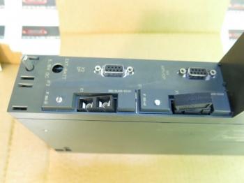 Siemens 6ES7960-1AA00-0XA0