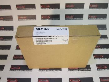 Siemens 6ES5308-3UC21