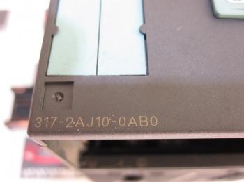 6ES7317-2AJ10-0AB0