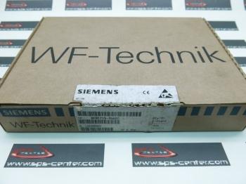 Siemens  6FM1715-3AA20, 6FM1 715-3AA20