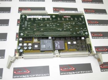 Siemens 6FC5110-0BA01-1AA0