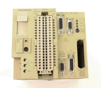 Siemens 6ES5095-8MB04