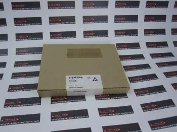 Siemens CP 1430 TCP *2XV9450-1AU00