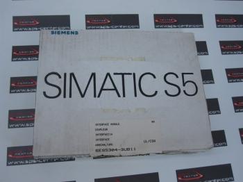 Siemens 6ES5304-3UB11