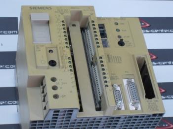 Siemens 6ES5095-8FA02