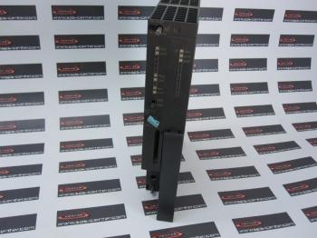 Siemens 6ES7416-2XK01-0AB0