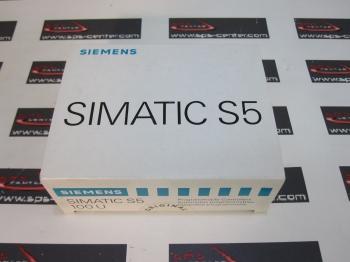 Siemens 6ES5431-8MA11