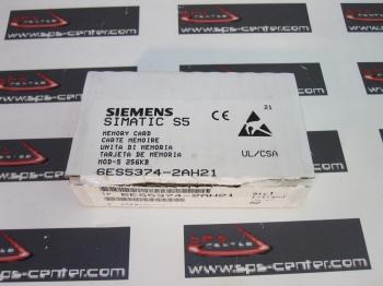 Siemens 6ES5374-2AH21