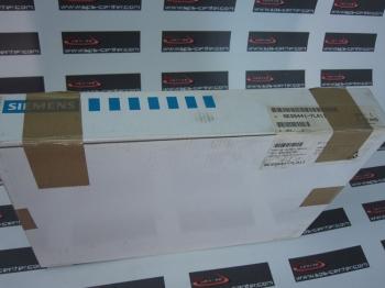 Siemens 6ES5441-7LA11