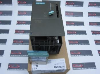 Siemens 6ES7614-1AH00-0AB3