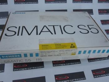 Siemens 6ES5465-7LA12