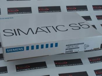 Siemens 6ES5451-7LA12