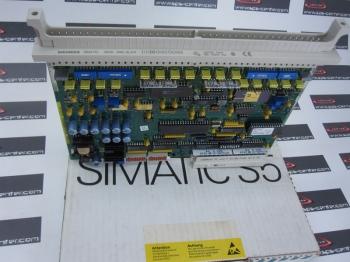 Siemens 6ES5466-3LA11