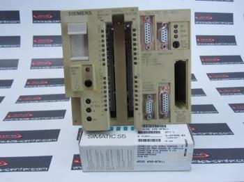 Siemens 6ES5095-8ME01