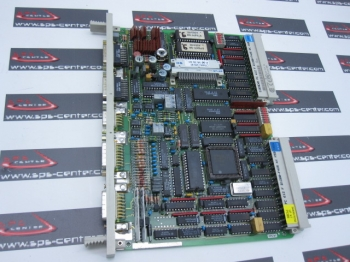 Siemens 6ES5246-4UB11