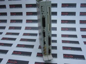Siemens  6AV4530-1BC01-7HA0
