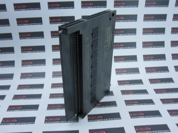 Siemens 6ES7431-0HH00-0AB0