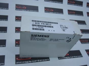 Siemens 6ES5470-8MC12