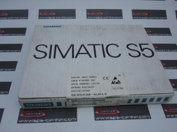 Siemens 6ES5430-4UA14