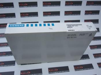Siemens 6ES5436-7LA11