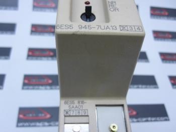 Siemens 6ES5945-7UA13