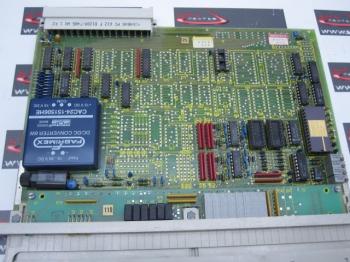 Siemens 6ES5243-1AB12