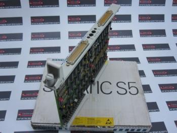 Siemens 6ES5304-3UA12