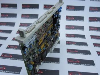 Siemens 6ES5261-4UA11