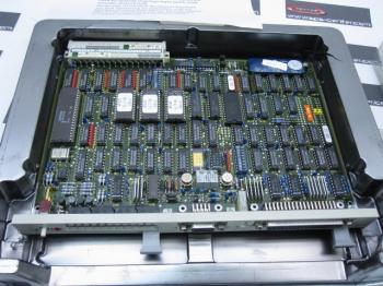 Siemens 6FM1610-2CB00
