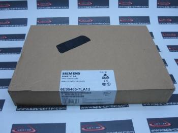 Siemens 6ES5465-7LA13