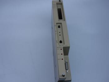 Siemens 6ES5942-7UH11