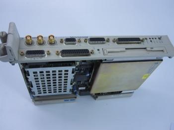 Siemens 6AV4530-1AB00-5AA0