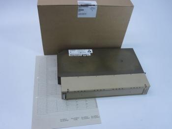 Siemens 6ES5458-7LC11