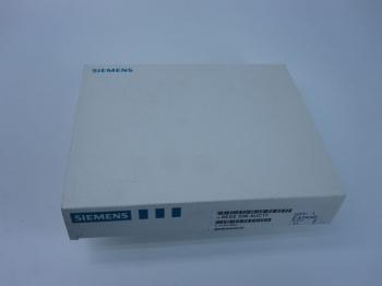 Siemens 6ES5308-3UC11