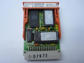 Siemens 6ES5374-0AB11