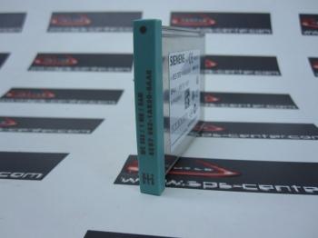 Siemens 6ES7952-1AK00-0AA0  MC 952 SRAM 1MBYTE/16 BIT