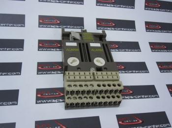 Siemens 6ES5700-8MB11
