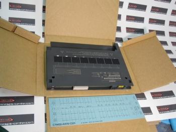 Siemens 6ES7431-7QH00-0AB0