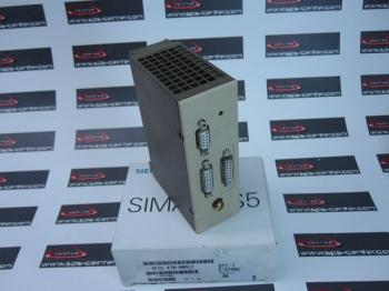 Siemens 6ES5266-8MA11