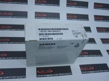 Siemens 6ES5464-8MA21
