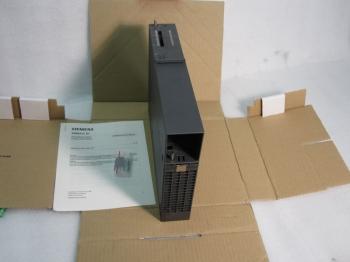Siemens 6ES7414-3XJ00-0AB0