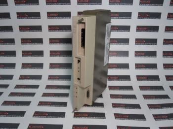 Siemens 6ES5942-7UF15