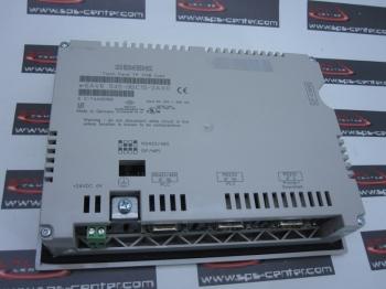 Siemens 6AV6545-0BC15-2AX0