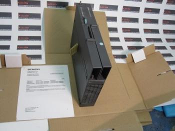 Siemens 6ES7416-2XL01-0AB0