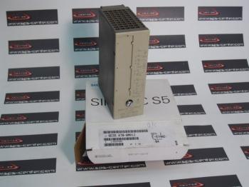 Siemens 6ES5470-8MA12