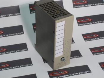 Siemens 6ES5466-8MC11