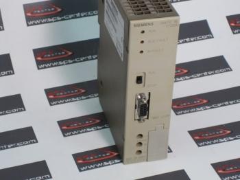 Siemens 6ES5318-8MB13