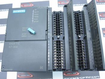 Siemens 6ES7314-5AE03-0AB0