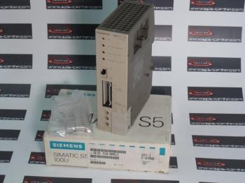Siemens 6ES5318-8MA12