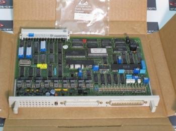Siemens 6ES5244-3AA13